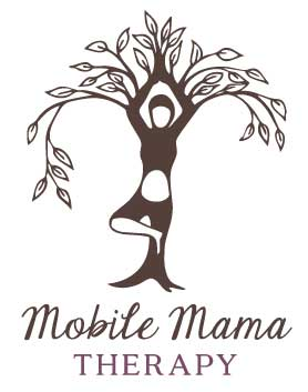 Mobile Mama Therapy