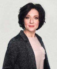 Koshkina N.