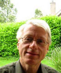De Jongh W.