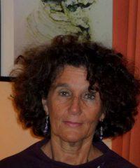 Clément Catherine