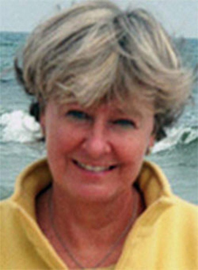 Bader-Johansson C.