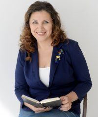 Оксана Анащенко