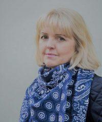 Nikolaeva N.