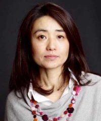 TAKASU-FOGLIANI Kasumi