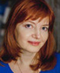 Галина Степанова, диплом.психолог, психотерапевт