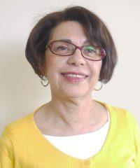 El-Masry M.