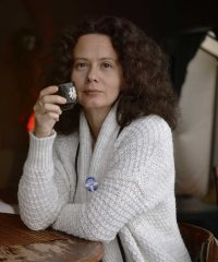 Ольга Александрова (Olga Aleksandrova)