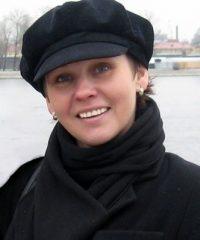 Olga Tour