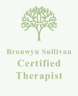 Bronwyn Sullivan Certified Therapist