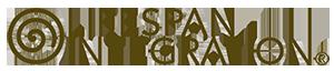 Lifespan Integration Sverige Logo