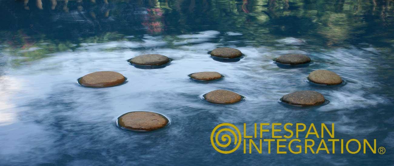 Lifespan Integration slide 6