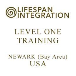 Level One LI Training - Newark (Bay Area), CA, USA