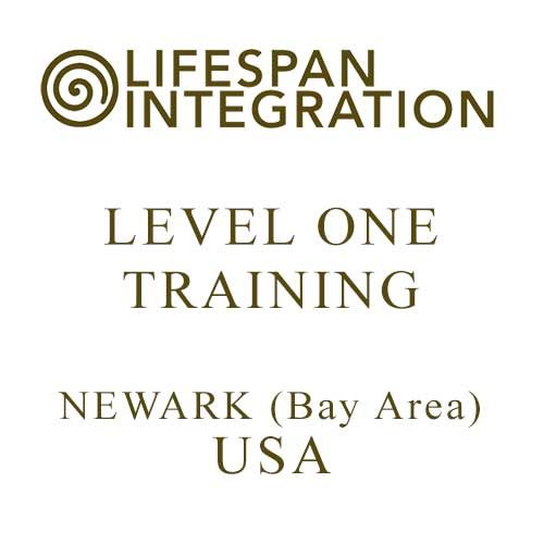 Level One LI Training - Newark (Bay Area), CA, USA