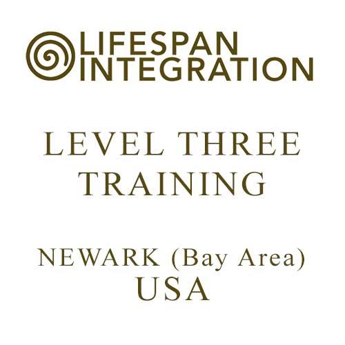 Level Three LI Training - Newark (Bay Area), CA, USA