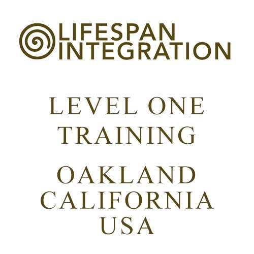 Level One Training Oakland, CA, USA